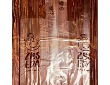 Біо пакети